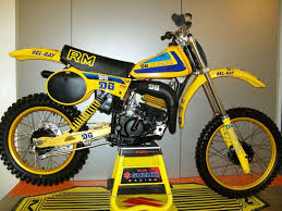 motocross bikes for sale in kent 300 best 2 stroke motocross images on pinterest dirt biking