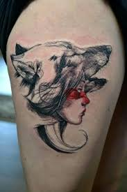 best 25 anime tattoos ideas on pinterest spirited away tattoo