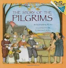 best thanksgiving books for preschoolers elemeno p