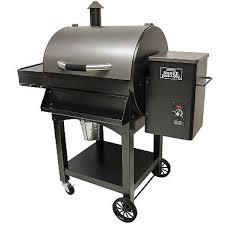 Traeger Fire Pit by Smoke Hollow Pellet Grill U0026 Smoker Sam U0027s Club