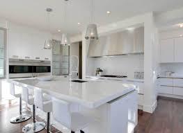charismatic white kitchen island target tags white kitchen