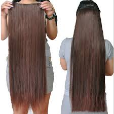 22 inch hair extensions how is 18 inch hair extensions yahoo answers indian remy hair