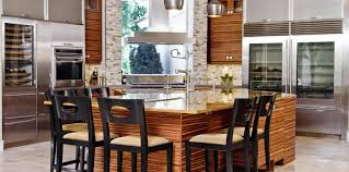kitchen stunning remodeling kitchen bathroom additions pictures