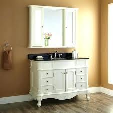 walmart cabinets bathroom u2013 easywash club