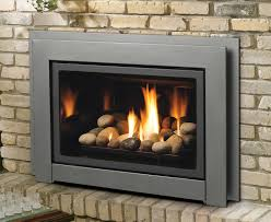Regency Gas Fireplace Inserts by Solar Winds Energy U2013 Regency