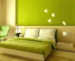 Bedroom Wall Paint Design Ideas Interior Paint Design Walls Eventguitarist Info