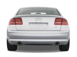 lexus gs450h vs audi a8 2009 audi a8 reviews and rating motor trend