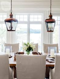 at home interiors 8089 best new light bright interiors images on