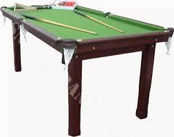 Slate Bed Slate Bed Snooker Table English Made Snookerandpool Co Uk