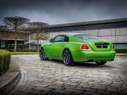 roll royce green rolls roycemotorcars rollsroycemcna twitter