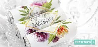 wedding sweet table sweets u0026 cookies locomix