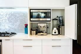 top kitchen appliances staggering top kitchen appliances appliance cupboard n com colored