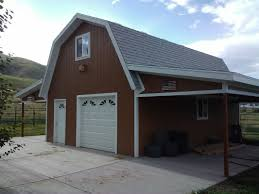 pricing authority shed 801 628 2112 backyard sheds and custom
