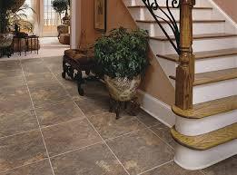 shaw laminate carpet floors of weymouth