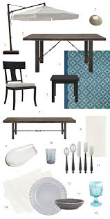Million Dollar Furniture by As Seen In The Doctors Million Dollar Healthy Home Arhaus The Blog