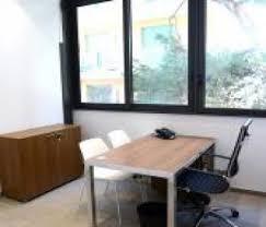 chambre immo monaco appartements à la location à monaco monte carlo chambre