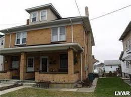 Multifamily Home Nazareth Pa Multi Family Homes For Sale U0026 Real Estate Realtor Com