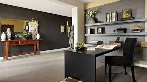 idee couleur bureau bureau à la maison 57 idées d organiser le travail à domicile