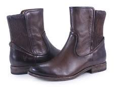 s frye boots sale frye shoes for ebay