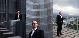 corporate photography cairns corporate photography image of turnbull andrew