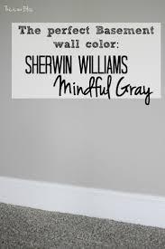 garage doors new paint all sherwin williams siding intellectual