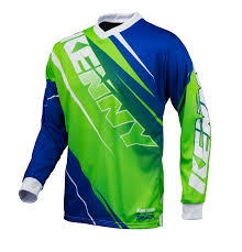 kenny motocross gear smxsports
