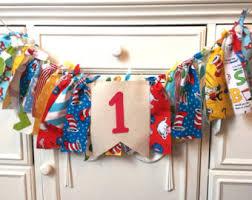 dr seuss 1st birthday dr seuss birthday etsy