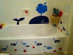 toddler bathroom ideas bathroom makeover and friendly whales decorating ideas