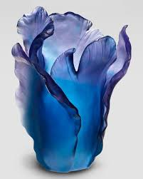 25 Best Ideas About Crystal Vase On Pinterest Vases Best 25 Vases Ideas On Pinterest Ceramic Vase Vase And Glass Vase