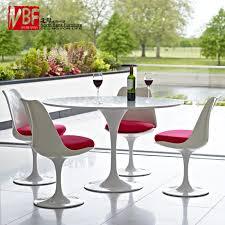 table ronde de cuisine ikea table ronde de cuisine maison design hosnya com