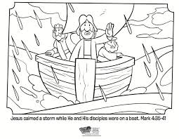samuel coloring pages from the bible 41 best bible color pages images on pinterest coloring sheets