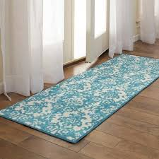 12 best bedroom rugs images on pinterest bedroom rugs area rugs