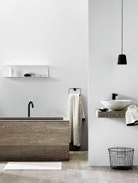 bathroom decorating ideas inspire you to get the best 20 exles of minimal interior design 21 minimal interiors and