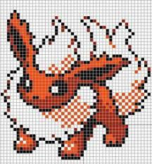 25 unique pixel art grid ideas on pinterest art base nintendo