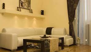 painting living room ecoexperienciaselsalvador com