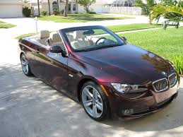 bmw beamer 2008 2008 bmw 335i twin turbo hardtop convertible love the black with