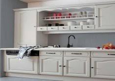 peinture sp iale meuble cuisine superior peinture speciale meuble de cuisine 13 peinture décolab