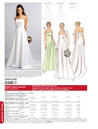 wedding dress sewing patterns sewing patterns bridal jaycotts co uk sewing supplies