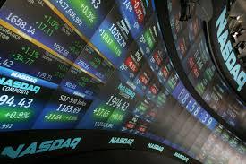 Floorplan Stock Photos Images Amp Pictures Shutterstock Top 25 Best Stock Market Data Ideas On Pinterest Finance Stock