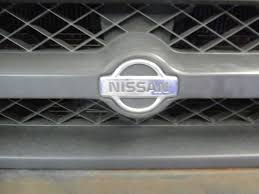 nissan xterra finance specials 2001 used nissan xterra at choice one motors serving westminster