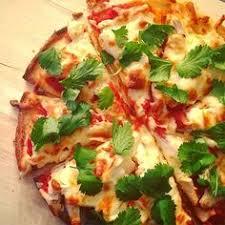 cuisiner reste de poulet reste de poulet aux chignons et tomates recette restes de