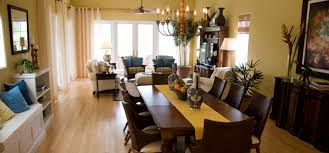 Formal Dining Room Curtains Inspiration Dining Room Window Treatments Curtains Sheers Shades By