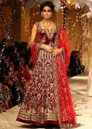 wedding dress indian 10 best indian w dress images on indian weddings