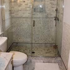 houzz small bathrooms ideas small bathroom houzz smaller than average tub gives this modest
