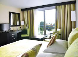 chambre nantes location chambre nantes 60 images location studio dans un hôtel