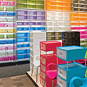 the container store the container store flatiron new york store shopping guide