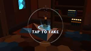 chemistry vr cardboard android apps on google play