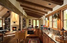 stainless steel kitchens stainless steel kitchen countertops are exquisite and sturdy
