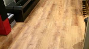 Snap Together Vinyl Plank Flooring Exploit Interlocking Vinyl Plank Flooring Upgrades The Home Depot