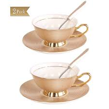 tea cup set touch bone china ceramic tea cup coffee cup set coffee cup